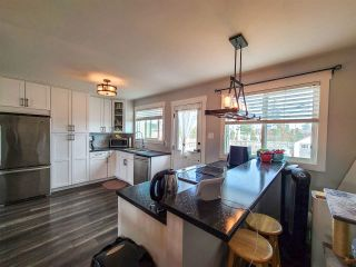 "Photo 10: 474 S LYON Street in Prince George: Quinson House for sale in ""QUINSON"" (PG City West (Zone 71))  : MLS®# R2560311"