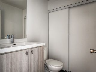 Photo 11: 105 George St Unit #606 in Toronto: Moss Park Condo for sale (Toronto C08)  : MLS®# C3695563