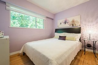 Photo 14: 28 MOUNT ROYAL DRIVE in Port Moody: College Park PM House for sale : MLS®# R2039588