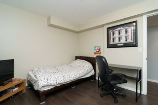 """Photo 34: 48 20761 TELEGRAPH Trail in Langley: Walnut Grove Townhouse for sale in """"WOODBRIDGE"""" : MLS®# F1427779"""
