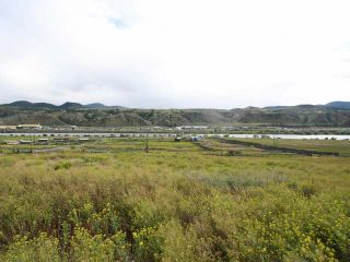 Photo 25: 2511 E SHUSWAP ROAD in : South Thompson Valley Lots/Acreage for sale (Kamloops)  : MLS®# 135236