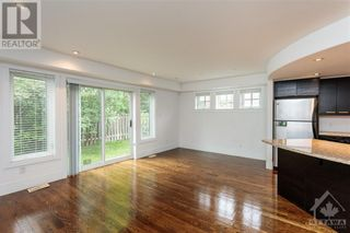 Photo 13: 117 MONTAUK PRIVATE in Ottawa: House for rent : MLS®# 1258101