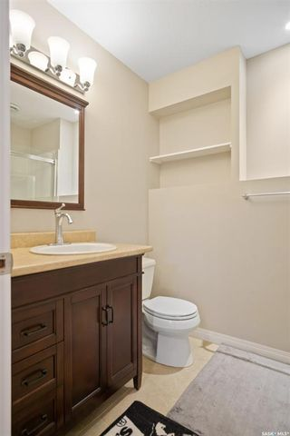 Photo 36: 1410 Willowgrove Court in Saskatoon: Willowgrove Residential for sale : MLS®# SK866330