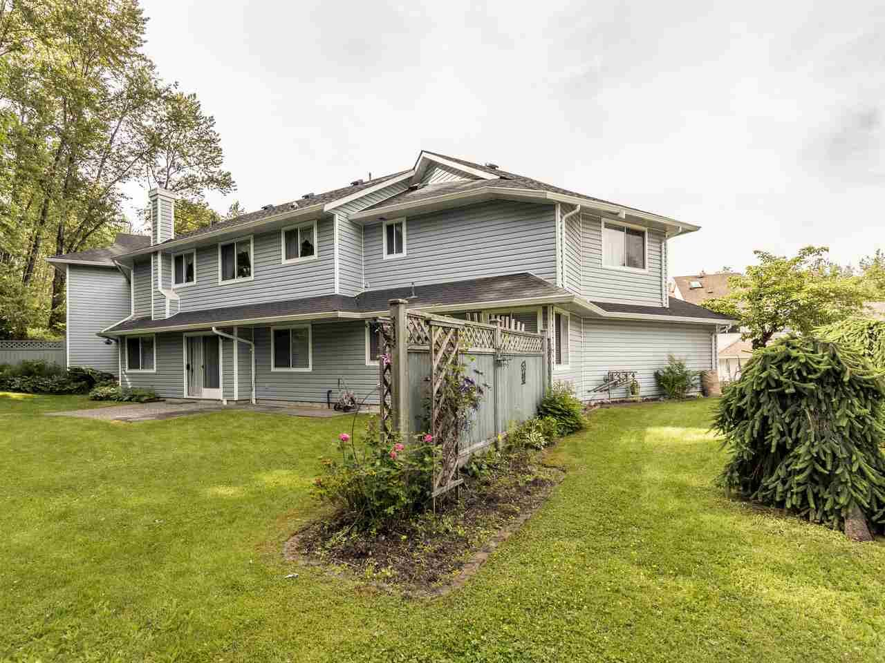 """Photo 6: Photos: 127 22555 116 Avenue in Maple Ridge: East Central Townhouse for sale in """"HILLSIDE"""" : MLS®# R2493046"""