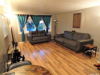 Photo 10: 5131 Mirror Drive in Macklin: Residential for sale : MLS®# SK870079
