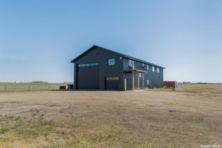 Photo 29: Freeburn Acreage Shop & Home - Edenwold RM in Edenwold: Residential for sale (Edenwold Rm No. 158)  : MLS®# SK854057