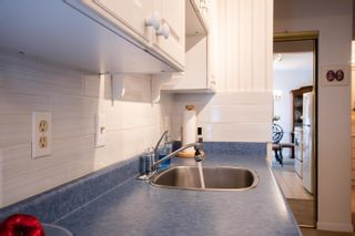 """Photo 13: 105 307 W 2ND Street in North Vancouver: Lower Lonsdale Condo for sale in """"Shorecrest"""" : MLS®# R2605730"""