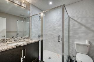 Photo 28: 79 Rundlefield Close NE in Calgary: Rundle Detached for sale : MLS®# A1040501