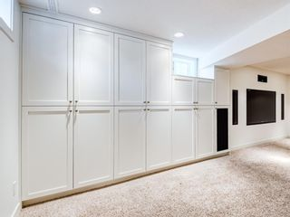Photo 30: 79 Palis Way SW in Calgary: Palliser Detached for sale : MLS®# A1061901
