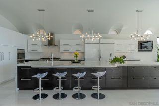 Photo 34: LA JOLLA House for sale : 4 bedrooms : 5850 Camino De La Costa