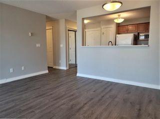 Photo 13: 218 7801 GOLF COURSE Road: Stony Plain Condo for sale : MLS®# E4253157