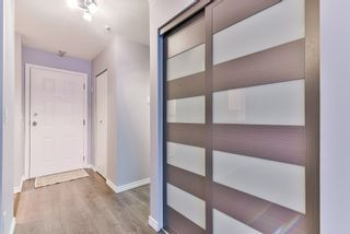 "Photo 6: 204 14885 100 Avenue in Surrey: Guildford Condo for sale in ""Dorchester"" (North Surrey)  : MLS®# R2361216"