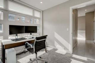 Photo 7: 1702 19 Avenue SW in Calgary: Bankview Row/Townhouse for sale : MLS®# A1078648