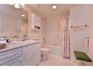 Photo 14: 306 1521 Church Ave in VICTORIA: SE Cedar Hill Condo for sale (Saanich East)  : MLS®# 746960