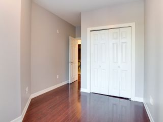 """Photo 12: 316 10237 133 Street in Surrey: Whalley Condo for sale in """"ETHICAL GARDENS"""" (North Surrey)  : MLS®# R2322392"""