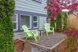 Photo 31: 1312 Wilhelmina Way in Langford: La Glen Lake House for sale : MLS®# 888105