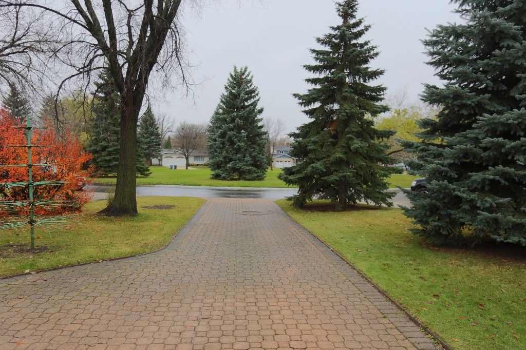 Photo 28: Photos: 86 Tamarind Drive in Winnipeg: Fraser's Grove Single Family Detached for sale (3C)  : MLS®# 1628027