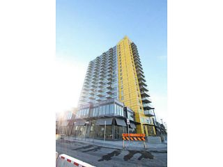 Photo 1: 1012 3820 Brentwood Road NW in CALGARY: Brentwood_Calg Condo for sale (Calgary)  : MLS®# C3603755