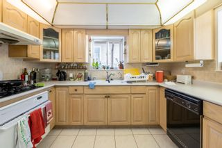 Photo 14: 5208 WINDSOR Street in Vancouver: Fraser VE House for sale (Vancouver East)  : MLS®# R2619079