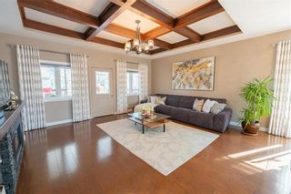 Photo 5: 251 Princeton Boulevard in Winnipeg: Residential for sale (1G)  : MLS®# 202104956