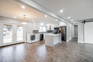 Photo 12: 12667 115 Avenue in Surrey: Bridgeview House for sale (North Surrey)  : MLS®# R2493928