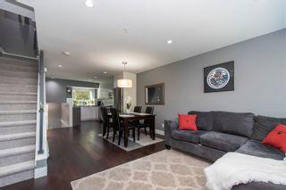 Photo 14: 3337 WINDSOR STREET in Vancouver: Fraser VE Townhouse for sale (Vancouver East)  : MLS®# R2605481