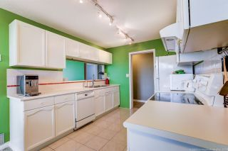 "Photo 9: 507 8 LAGUNA Court in New Westminster: Quay Condo for sale in ""The Excelisor"" : MLS®# R2343331"