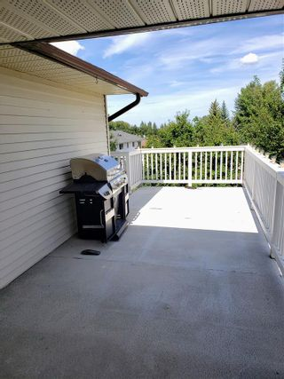 Photo 14: 2888 CALHOUN Crescent in Prince George: Charella/Starlane House for sale (PG City South (Zone 74))  : MLS®# R2483927