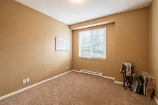 """Photo 21: 416 2955 DIAMOND Crescent in Abbotsford: Abbotsford West Condo for sale in """"WESTWOOD"""" : MLS®# R2572304"""