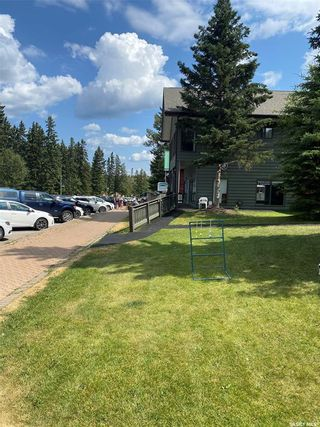 Photo 5: 827 Lakeview Drive in Waskesiu Lake: Commercial for sale : MLS®# SK864862
