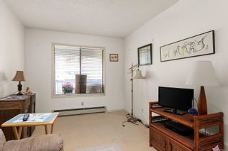 Photo 13: 102 10110 Fifth St in : Si Sidney North-East Condo for sale (Sidney)  : MLS®# 866291
