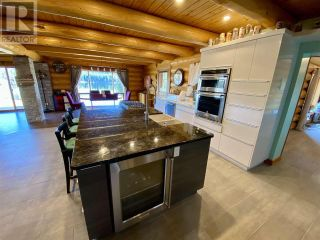 Photo 7: 6642 NORTH SHORE HORSE LAKE ROAD in Horse Lake: House for sale : MLS®# R2580089
