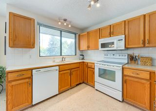 Photo 14: 52 Point Drive NW in Calgary: Point McKay Row/Townhouse for sale : MLS®# A1147727