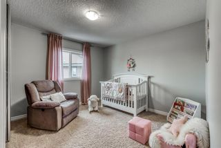 Photo 27: 34 Aspenshire Place SW in Calgary: Aspen Woods Detached for sale : MLS®# A1044569