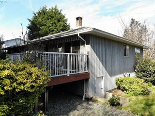 Photo 31: 6773 Foreman Heights Dr in SOOKE: Sk Broomhill House for sale (Sooke)  : MLS®# 810074