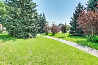 Photo 45: 111 Sirocco Place SW in Calgary: Signal Hill Detached for sale : MLS®# A1129573