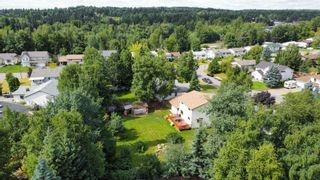 Photo 36: 3067 WHITESAIL Place in Prince George: Valleyview House for sale (PG City North (Zone 73))  : MLS®# R2609899
