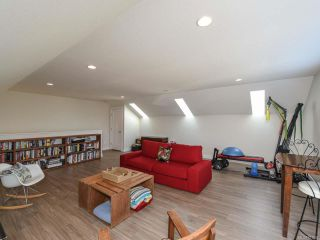 Photo 30: 4071 Chancellor Cres in COURTENAY: CV Courtenay City House for sale (Comox Valley)  : MLS®# 821750