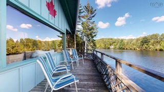 Photo 4: 2388 Corkum and Burns Road in Lumsden Dam: 404-Kings County Residential for sale (Annapolis Valley)  : MLS®# 202123284
