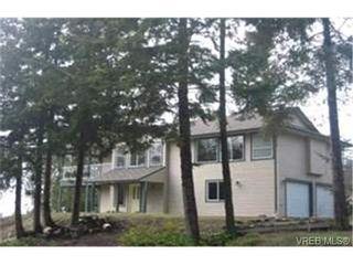Photo 2:  in SOOKE: Sk East Sooke House for sale (Sooke)  : MLS®# 422498