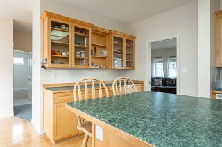 Photo 14: 6709 216 Street in Langley: Salmon River House for sale : MLS®# R2532682