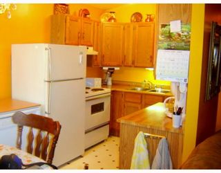 Photo 4: 1869 PLESSIS Road in WINNIPEG: Transcona Residential for sale (North East Winnipeg)  : MLS®# 2900939