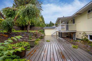 Photo 6: 11318 GLEN AVON Drive in Surrey: Bolivar Heights House for sale (North Surrey)  : MLS®# R2623604
