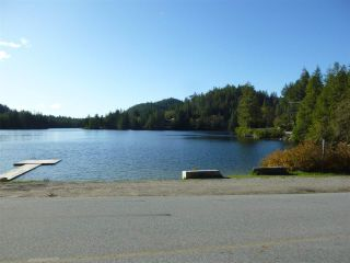 Photo 5:  in Pender Harbour: Pender Harbour Egmont Land for sale (Sunshine Coast)  : MLS®# R2414999