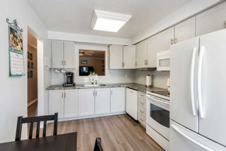 Photo 17: 13 Willey Drive in Clarington: Bowmanville House (Bungalow-Raised) for sale : MLS®# E5234666