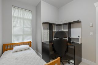 Photo 23: 119 6279 EAGLES Drive in Vancouver: University VW Condo for sale (Vancouver West)  : MLS®# R2561625