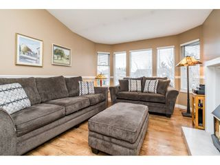 Photo 7: 8272 TANAKA TERRACE in Mission: Mission BC House for sale : MLS®# R2541982