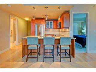 Photo 6: 407 817 15 Avenue SW in Calgary: Beltline Condo for sale : MLS®# C4078375