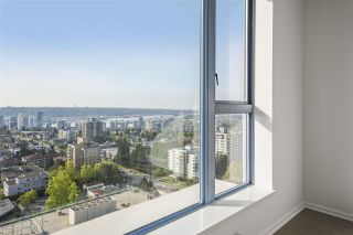 Photo 4: 2103 739 PRINCESS STREET in New Westminster: Uptown NW Condo for sale : MLS®# R2370676