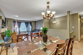 Photo 4: 15817 97A Avenue in Surrey: Guildford House for sale (North Surrey)  : MLS®# R2562630